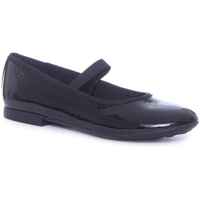 Туфли GEOX для девочек