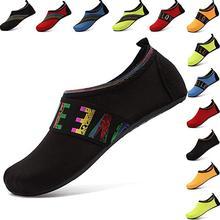 Мужские и женские кроссовки; обувь для плавания; обувь для водных видов спорта; обувь для серфинга; спортивная обувь; светильник