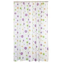 Gordijn Tenda Bagno Rideaux Douche Banyo Perdeleri Bathroom Duschvorhang Ducha Cortina De Banheiro Douchegordijn Shower Curtain