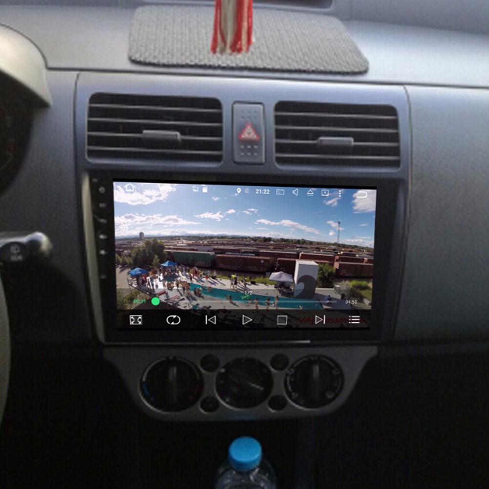 экран мультимедийный для камера