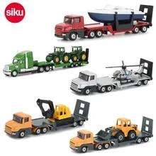 Truck Gratuito En Envío Siku Y Compra Disfruta Del eCxdBo