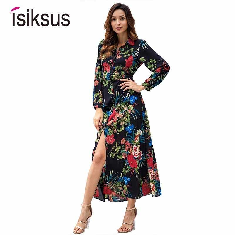 482f3b3698c0d Detail Feedback Questions about Isiksus V Neck Red Striped Maxi ...
