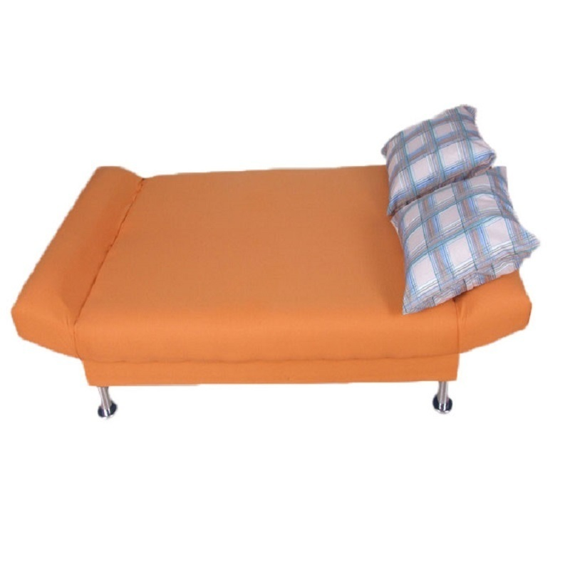 Mobili Per La Casa Puff Asiento Meble Do Salonu Couch Koltuk Takimi Mobilya Mueble De Sala Set Living Room Furniture Sofa BedMobili Per La Casa Puff Asiento Meble Do Salonu Couch Koltuk Takimi Mobilya Mueble De Sala Set Living Room Furniture Sofa Bed