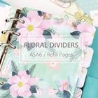 Flower Refills Index...