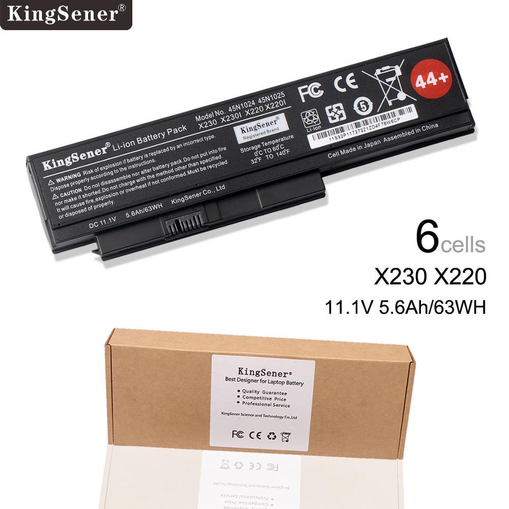 Teclado Russa Para Ibm Lenovo Thinkpad T410 T420 X220 T510 T510i Keyboard T400s T520 W510 Kingsener Japons 45n1025 Celular Bateria Do Porttil X230 X230i X220i X220s 45n1024