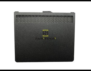 Image 2 - ของแท้สำหรับ HP ProBook 450 455 G2 HDD ฝาครอบหน่วยความจำประตู AP15A000600 ไร้สายฝาครอบ CPU ประตูสกรู AP15A000700 สูงคุณภาพ