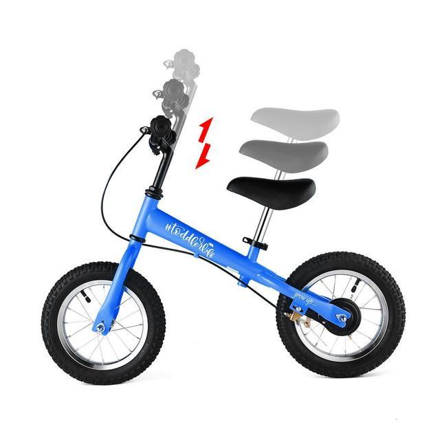 ANCHEER Детский велосипед-Самокат Комплект для малышей bicicleta баланс велосипеды Велосипедный спорт Walker без ножных педалей bisiklet обувь девочек мальчиков скутер