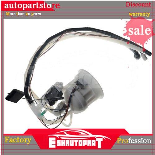 Pour Pompe À Carburant W211 2002-2010 TN-994 E350 W219 Filtre E320 1.8-5.5L 2114703994 E500 CLS500 E280 S211 pour Mercedes-benz