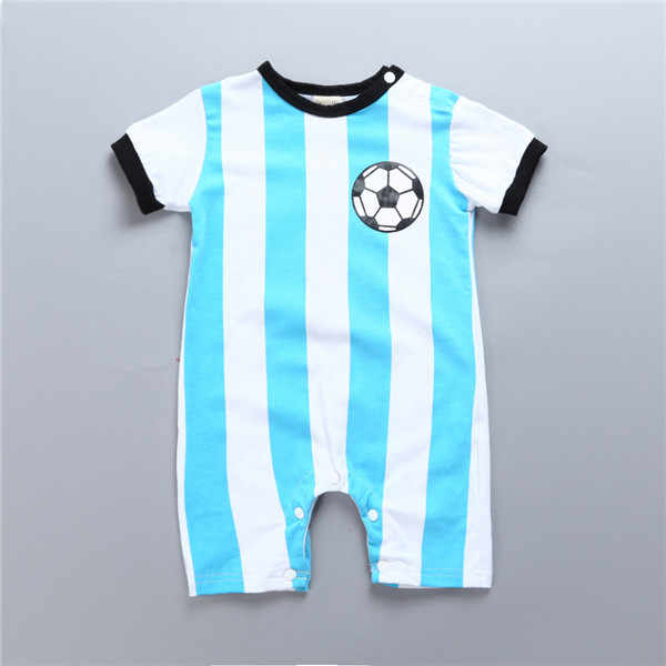 a0f4b58787b3 Detail Feedback Questions about Infant Baby Boy Clothes Hot Selling ...