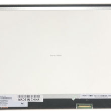 NT156WHM-T00 fit LTN156AT40 B156XTK01.0 N156BGN-E41 Mit TOUCHSCREEN Digitizer Led-anzeige Laptop Bildschirm 40 pins