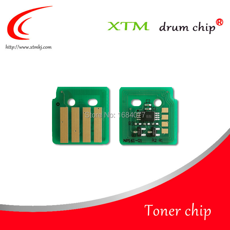 5X Compatible chip 106R03396 for Xerox B7025 B7030 B7035 printer copier chip 30K