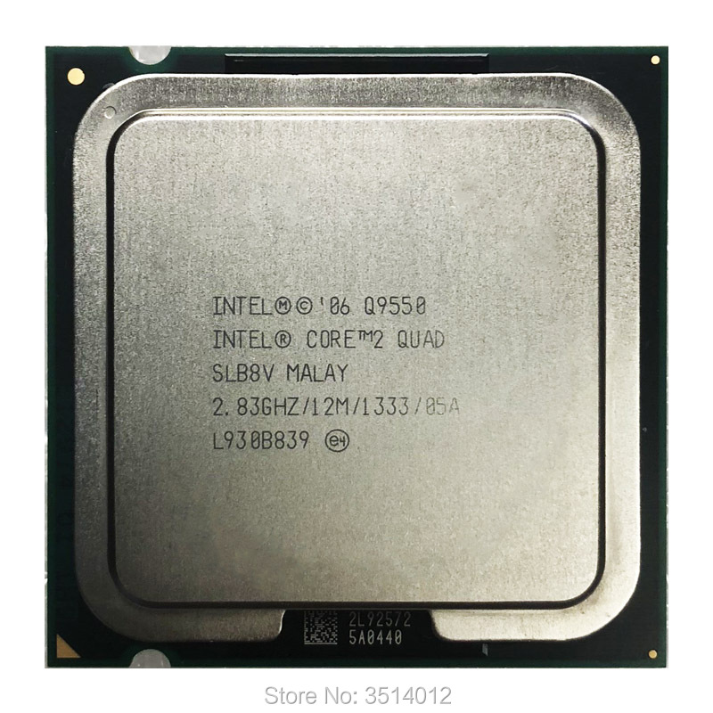 Shipping List H9j2f0eb Most And 8 Popular E685 Free Get Top Cpu ygYbf76