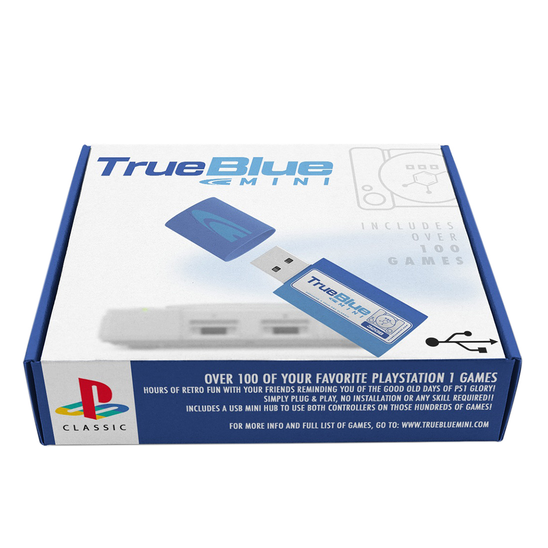 hobbyinrc-64gb-true-blue-mini-crackhead-pack-for-font-b-playstation-b-font-classic-games-accessories-101-games-v1