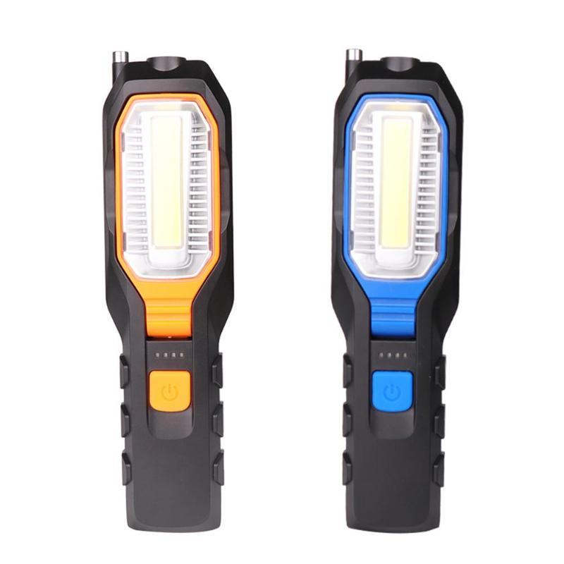 RC Turnigy Digital LED Sealing Iron 230V EU Plug