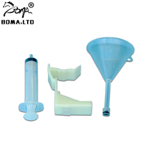 Bulk cleaning tools for HP84 85 printhead, for HP designjet 30 90 130 10 20 50 120 print head c5019a hp84 black printhead for hp print head for hp designjet 30 90 130nr printer original printhead