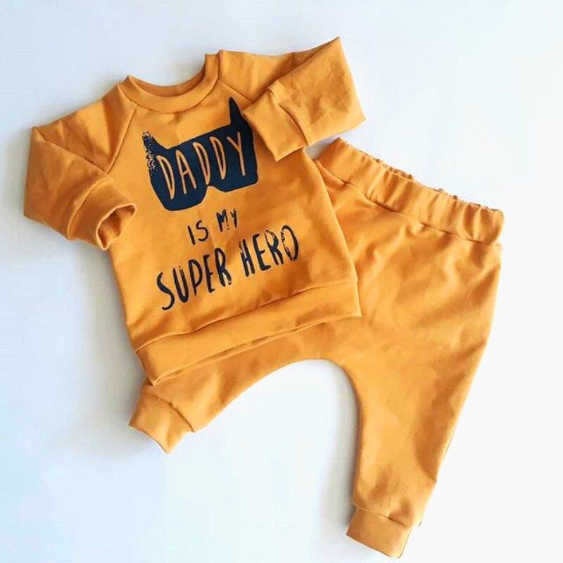 New Superhero Boys Batman Shirt 18 months /& 3T Kids T Shirt