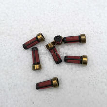 20x топливный инжектор высокого давления Топливный насос микро фильтр MD619962 для Mitsubishi Carisma Shogun Pinin
