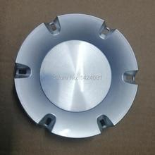 4x145 мм переднее колесо центр Кепки Обложка знак для EOS 2007 2008 2009 2010 2011 3C0601149Q 3C0 601 149 Q