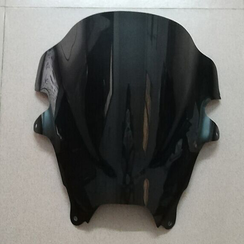 Windshield motorcycle wind screens windscreen windshield Windshields Windscreen