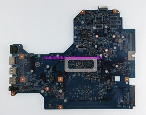 Image 2 - Оригинальная материнская плата 925625 601 925625 001 16875 1 448.0C705.0011 для ноутбука HP 17 17 BS серии 17T BS000, ноутбука, ПК