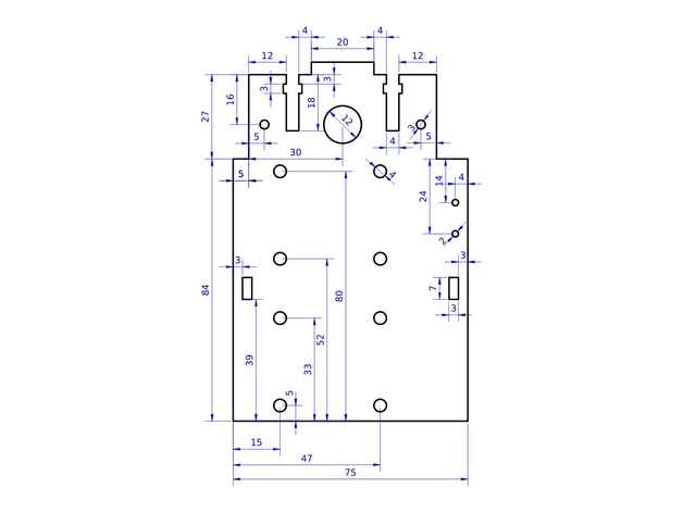 3d Printer Flsun Cube Aluminium X Dual Carriage Piring Dual Nozzle Kereta untuk Upgrade Flsun Kubus 3D Bagian Printer