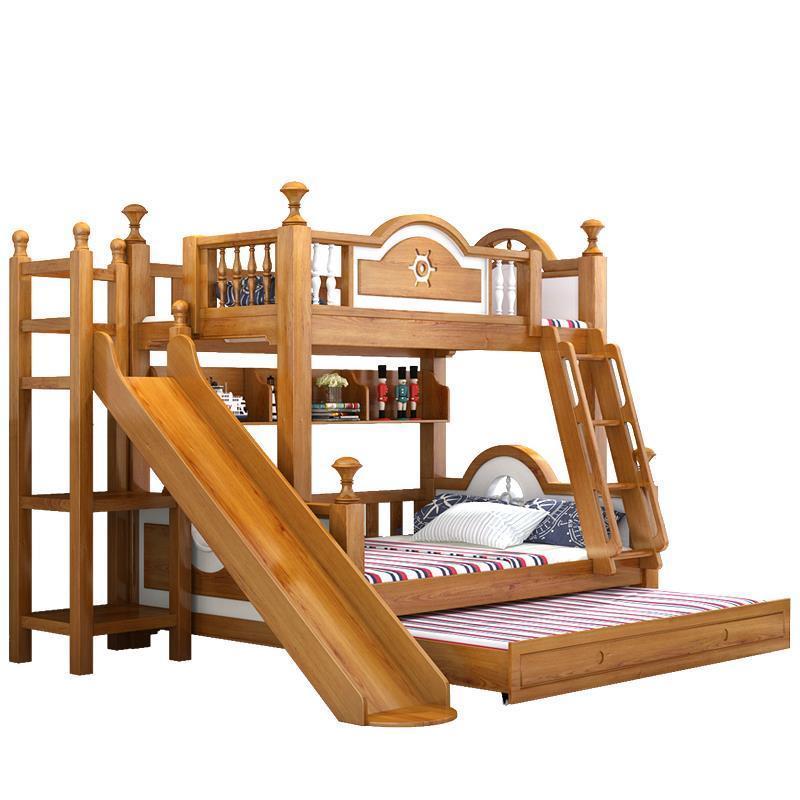 In Matrimonio Schlafzimmer Möbel Literas Madera Eine Castello Moderne Totoro Letto Moderna Mueble De Dormitorio Cama Doppel Etagen Bett Exquisite Verarbeitung