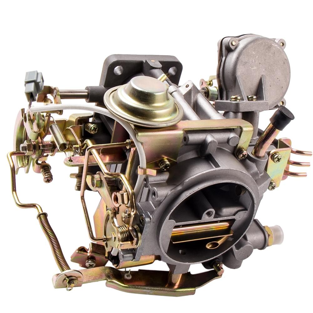 For Toyota 3F Landcruiser carby FJ 60 70 73 75 80 carburetor for LAND CRUISER Carbie