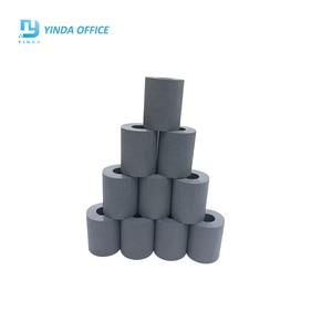 Image 2 - 2BR06520 2F906240 2F906230 Papier Pickup Roller tire rubber voor Kyocera FS1028 1035 1100 1120 1128 1300 1320 1370 2000 3900 4000
