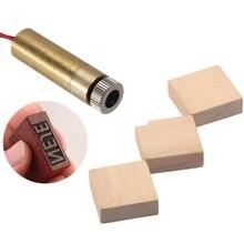 1500 мВт 405 нм лазерная головка модуля для neje dk-8-kz лазерный гравировальный станок лазерный гравер необходимые аксессуары для DIY резьбы