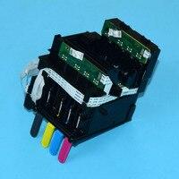 프린터 부품 카트리지 홀더 (brother j5910 j6710 프린터 용 센서 포함)