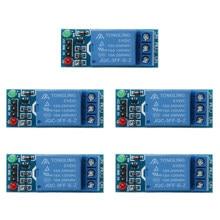 Popular Smart Plc-Buy Cheap Smart Plc lots from China Smart
