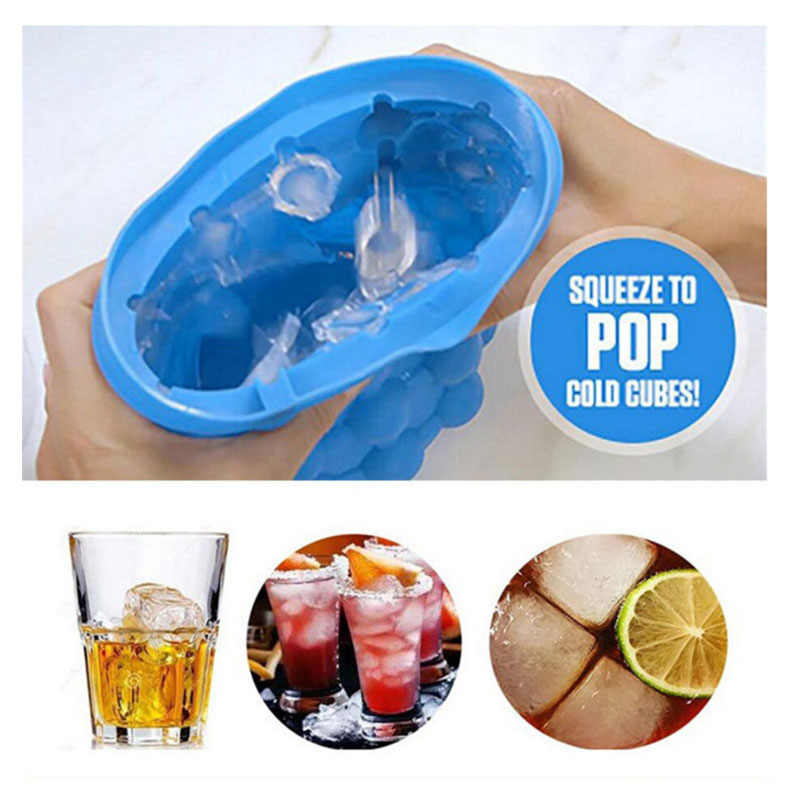 Outdoor Portage Wine Bottle Freezer Bag Chilling Cooler Ice Bag Beer Cooling Gel Holder Carrier Portable liquor ice-cold Tool