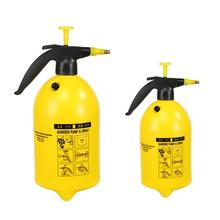 Manual Pressure Household Disinfection Fight Drugs Flowers Gardening Tools Sprayer Watering Small Can