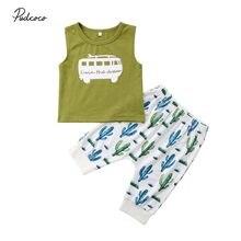 4251a2d32 Cactus Brand Shirt - Compra lotes baratos de Cactus Brand Shirt de ...
