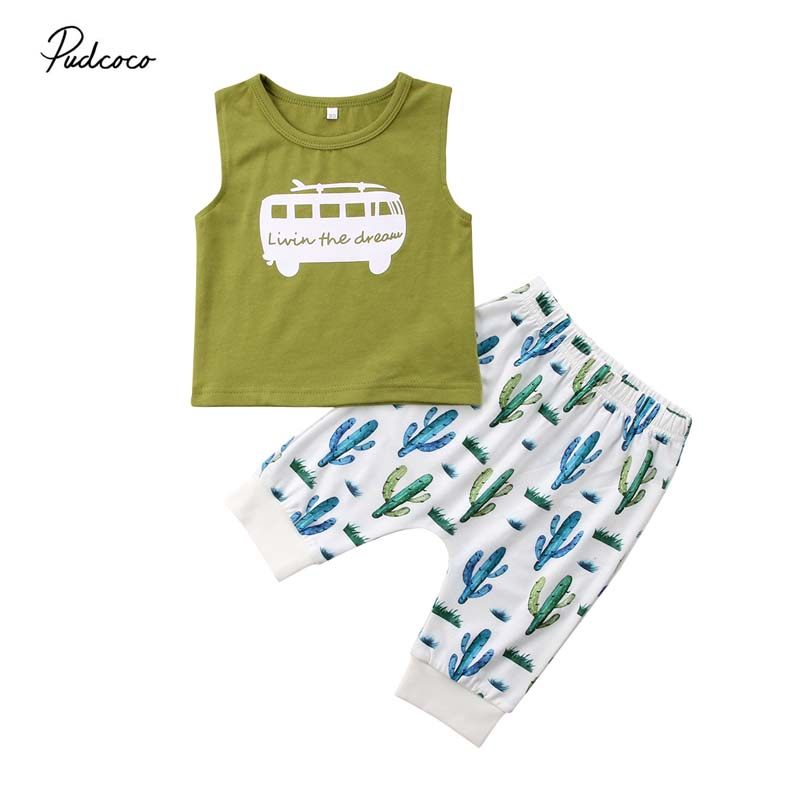 276f2b042 best top tank tops boys kids brand brands and get free shipping ...