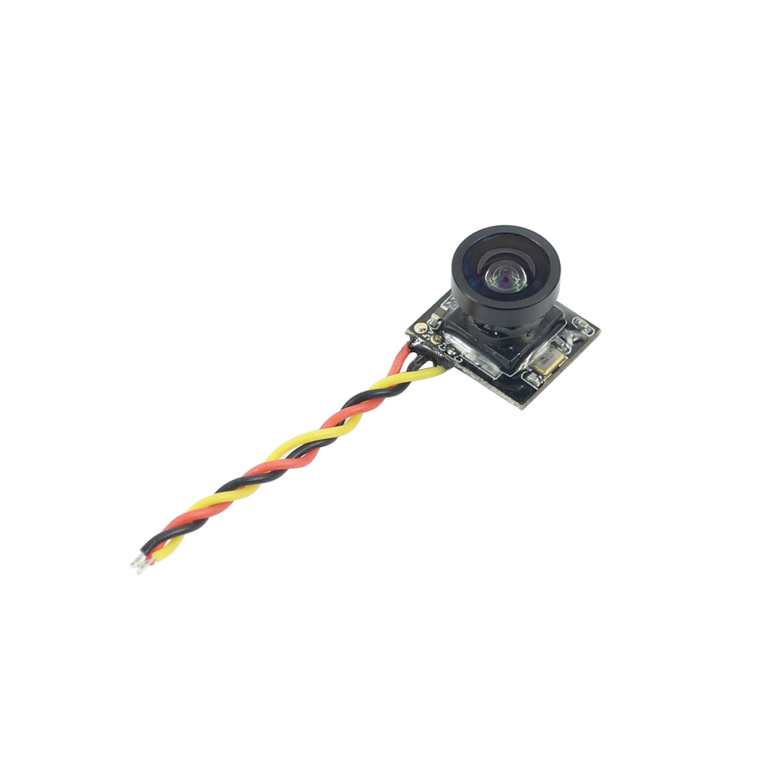 LDARC 199C Mini Camera for TINY 6X FPV Racing Drone RC Racer Quadcopter 1.9g|FPV| |  - title=