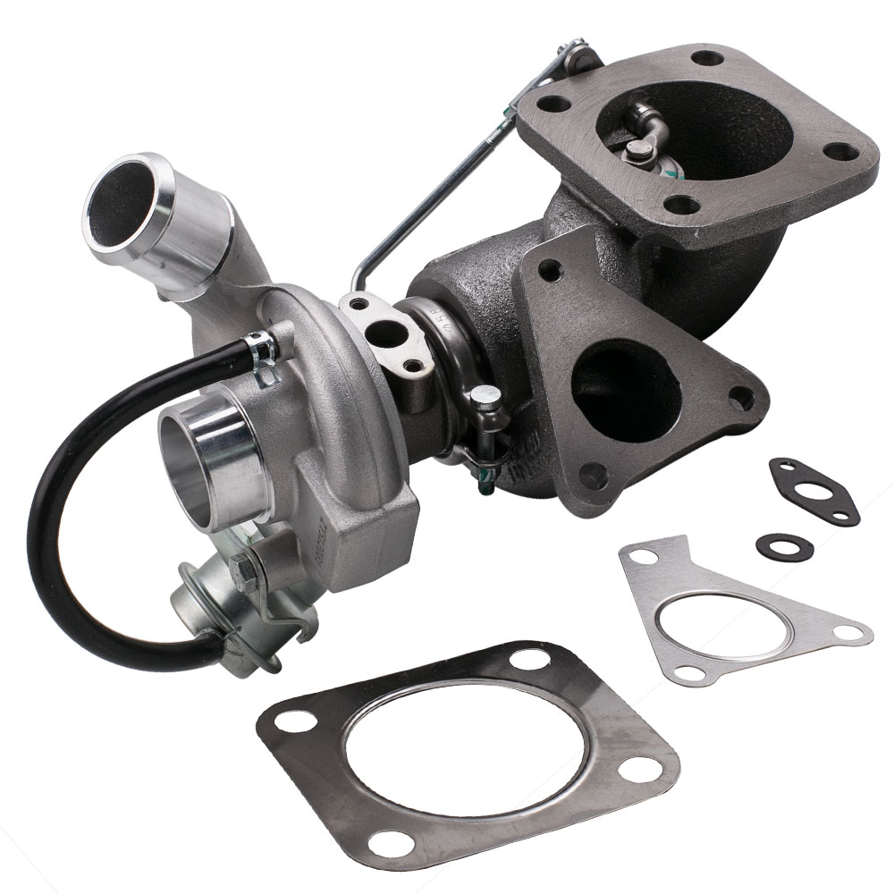 49131-05313 Turbo chargeur pour Ford Transit MK7 2.2 TURBO 85/100/115 BHP FWD 2006-2014 turbocompresseur turbolader 49131-05312