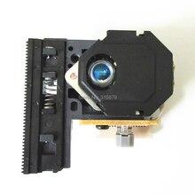 Original Optical Laser Unit for EXPOSURE 2010S2 3010S2 CD
