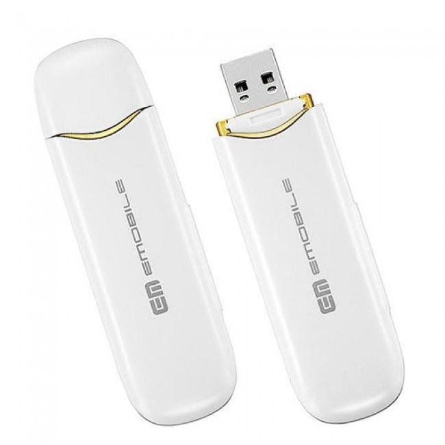 Gran oferta de HUAWEI D12HW 1700, 2100 MHz, usb 3g 4G LTE móvil módem USB Wiflyer SEL732 módem USB 4G Dongle Wifi tarjeta SIM módem Lte inalámbrico Router Wifi portátil LTE Router para coche de vigilancia Wifi