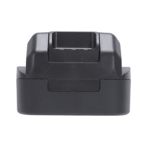 Image 5 - Bps20Po 20V To 18V Battery Convert Adapter For Black Decker/Stanley/Porter Cable For Porter Cable 18 Volt Power Tools
