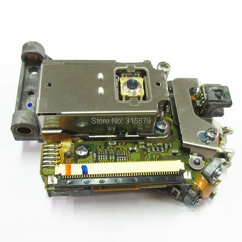 Original KWS 252C RW Optical Laser Pickup for SONY CD DVD Recorder KWS252C KWS 252C