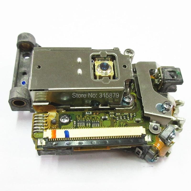 KWS-252C dorigine RW ramassage Laser optique pour SONY CD DVD enregistreur KWS252C KWS 252CKWS-252C dorigine RW ramassage Laser optique pour SONY CD DVD enregistreur KWS252C KWS 252C