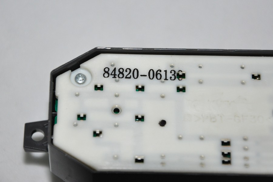 QPL12484