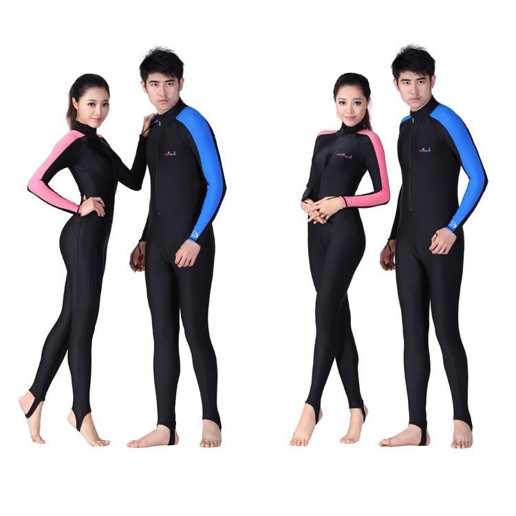 LS-704-13-Diveskins-Wetsuit-Diving-Suits