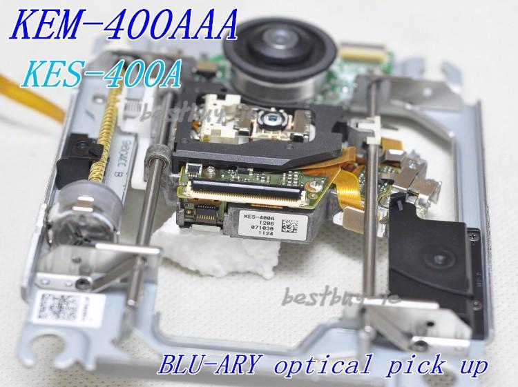 KEM-400AAA