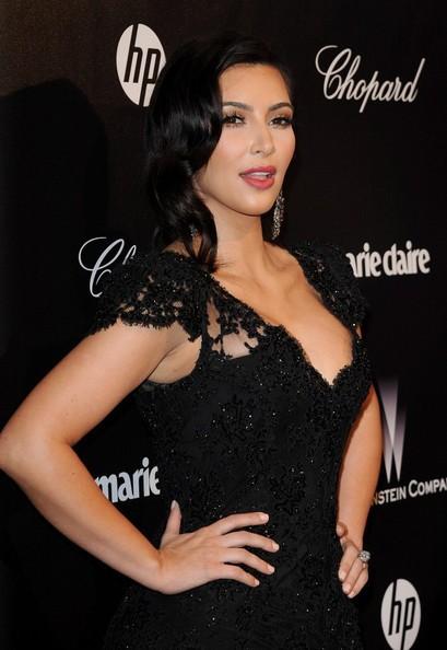 kim-kardashian-2012-golden-globe-awards-cap