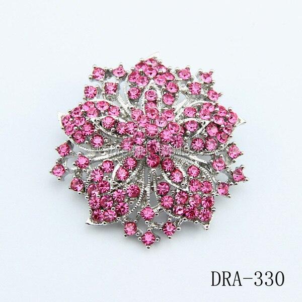 DRA-330