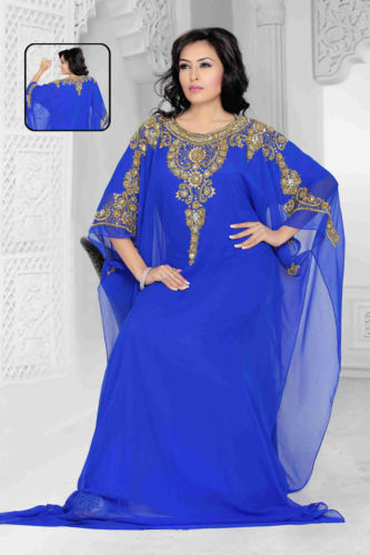 6d184431cf ... 2014 Hot New Design Appliqued kaftan islamic clothing pakistani new  style abaya jalabiya dresses
