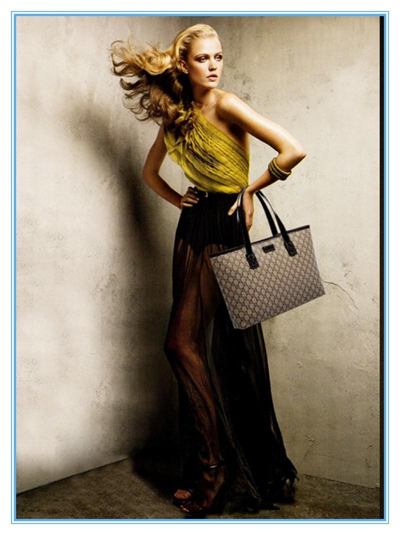 новых сочинение Kors кожаные сумки сумки женщины известные бренды мода женская сумка-сумки сумки на Ren - сервис-бесплатная Skype : в hnkfliu