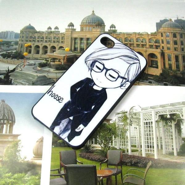 Mobile Phone  Cases 3.jpg